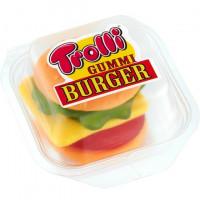 Trolli - Burger 9g