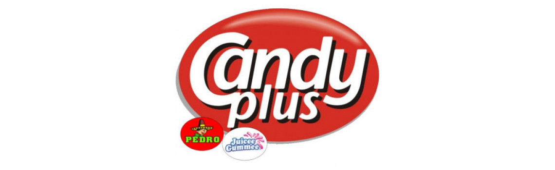 Candy_plus