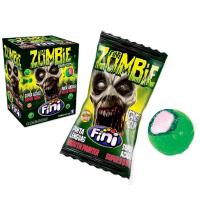 Fini Zombie rágó 5g