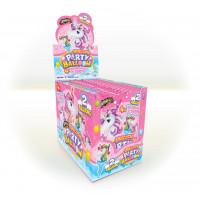Johny Bee - Party Ballon Unicorn 12 csomag