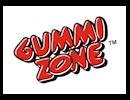 Gummi Zone