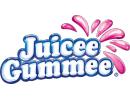 JuiceGumme