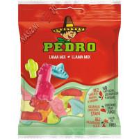 Pedro - Lama Mix gumicukor 80g