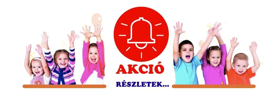 akcios_termekek
